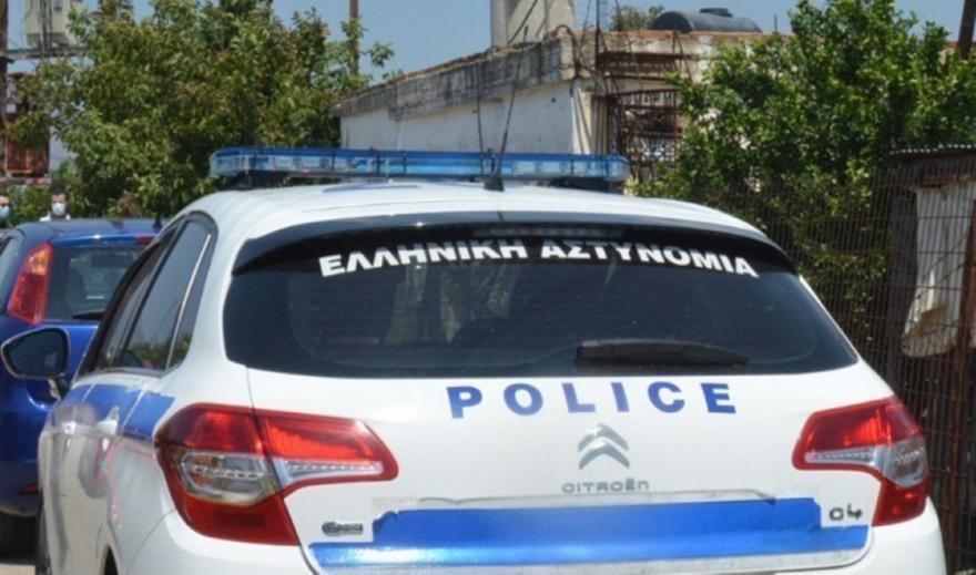 Δύο συλλήψεις ανηλίκων για επίθεση σε 15χρονο και 17χρονο στην Αργυρούπολη