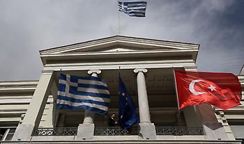 Διερευνητικές Ελλάδας-Τουρκίας: Τι προσδοκά η κάθε πλευρά