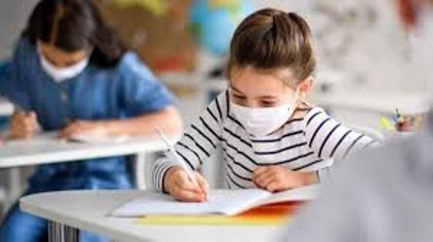 Σοβαρές οι συνέπειες πανδημίας και lockdown στην ανάπτυξη των παιδιών