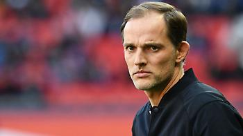 Athletic: «Ο Τούχελ βρίσκεται στην Γερμανία»