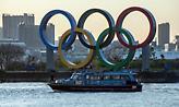 La Repubblica: «Η ΔΟΕ έχει αποφασίσει την τιμωρία της Ιταλίας από τους Ολυμπιακούς Αγώνες του Τόκιο»