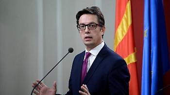 Β. Μακεδονία: Υπεγράφη το προεδρικό διάταγμα για την απογραφή του πληθυσμού