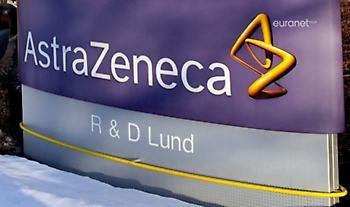 AstraZeneca: Αναληθή τα άρθρα για μόλις 8% αποτελεσματικότητας του εμβολίου στους άνω των 65 ετών