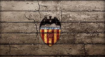 Βαλένθια: Παίκτης της βρέθηκε θετικός στον κορωνοϊό