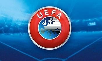 Uefa Youth League: Η κλήρωση για Ολυμπιακό και ΠΑΟΚ