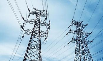 Αλεξανδρούπολη: Σοβαρά προβλήματα στην ηλεκτροδότηση δήμων Έβρου από έντονα καιρικά φαινόμενα
