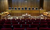«Δίκη συμμορίας»: Η ώρα της ετυμηγορίας!