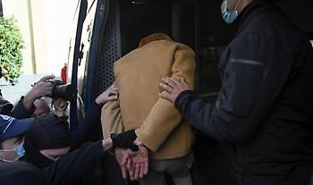 Βιασμός 11χρονης αθλήτριας: Στον ανακριτή σήμερα ο πρώην προπονητής