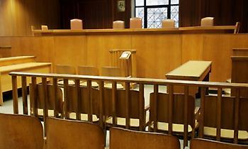 Αθώοι με ομοφωνία και οι 28 κατηγορούμενοι της «Συμμορίας»