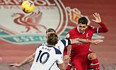 Premier League – 20ή αγωνιστική: Φινάλε με ντερμπάρα Τότεναμ-Λίβερπουλ
