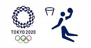 Την Τρίτη η κλήρωση για τα ολυμπιακά τουρνουά μπάσκετ