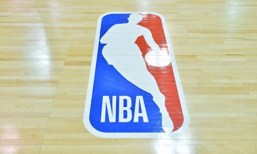 NBA: Προς 7/3 στην Ατλάντα το All Star Game