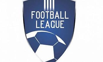 Football League: Μόνο έξι ΠΑΕ πήραν πιστοποιητικό από την ΕΕΑ!