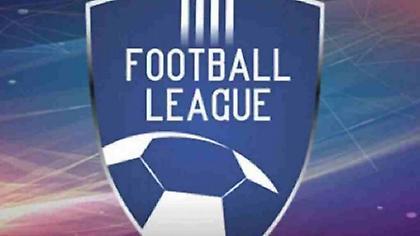 Ποδοσφαιριστές Football League: «Παιχνίδι είναι το ποδόσφαιρο και όχι οι ζωές μας»