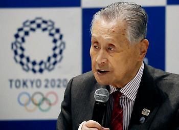 Κατακραυγή για τα σεξιστικά σχόλια κορυφαίου στελέχους των Ολυμπιακών Αγώνων