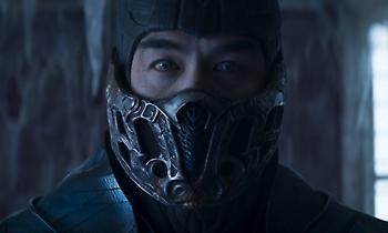 Mortal Kombat: Το τρέιλερ της ταινίας θυμίζει... FATALITY!