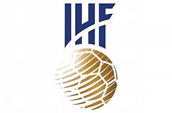 Ματαιώθηκε το Παγκόσμιο Πρωτάθλημα Κ19 χάντμπολ στην Ελλάδα