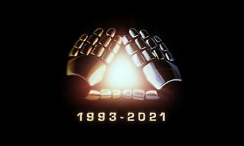 Daft Punk: Έτσι ανακοίνωσαν το τέλος τους!  (video)