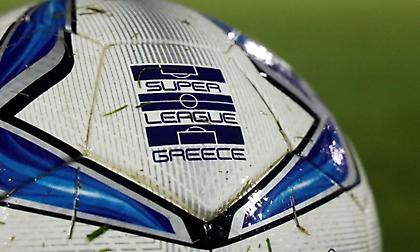 Βαθμολογία Super League: Έχασε έδαφος ο Παναθηναϊκός, βαθιά ανάσα για Παναιτωλικό!