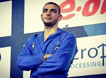 Ζερδεβάς στο sport-fm.gr: «Το σύστημά μας είναι ο ένας για τον άλλον και όλοι μαζί για την Ελλάδα»