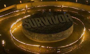 Survivor: Και πάλι στον... τάκο η Ανθή - Έντονοι καβγάδες στο Συμβούλιο!