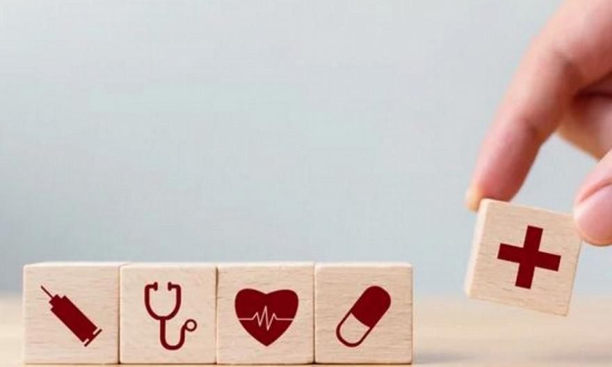 Καρκίνος: Κάντε την πρόληψη… τρόπο ζωής