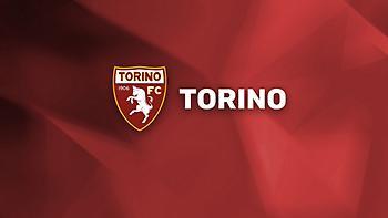 Αναβλήθηκε η προπόνηση της Τορίνο λόγω κρουσμάτων