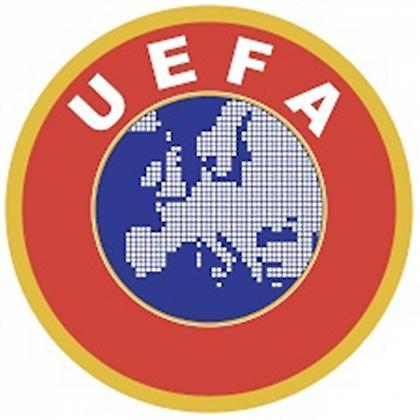 Αναβλήθηκαν τα Ευρωπαϊκά U19 ανδρών και γυναικών