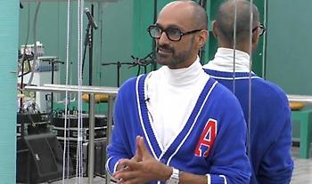 House of Fame La Academia: Ο Άρης διαφωνεί με τον Style Expert Al Giga (trailer)