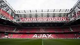 Στοιχεία-σοκ για τις επιπτώσεις του κορωνοϊού στο ολλανδικό ποδόσφαιρο