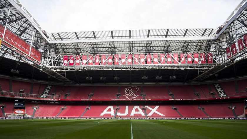 Τεράστιες οι επιπτώσεις του κορωνοϊού στο ολλανδικό ποδόσφαιρο