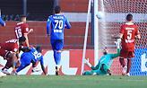 ΑΕΛ-Λαμία: Τα highlights του ματς