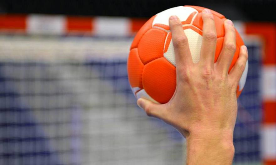 Τα νέα συστήματα σe Handball Premier και Α1 χάντμπολ γυναικών
