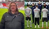 Η τελευταία προπόνηση του Ολυμπιακού και το ρεπορτάζ του sport-fm.gr (video)
