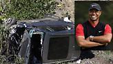 Δεν θα αντιμετωπίσει κατηγορίες για το ατύχημά του ο Τάιγκερ Γουντς