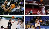 Basketball Champions League: Οι τέσσερις παραδοσιακές δυνάμεις ΞΑΝΑ στα playoffs!