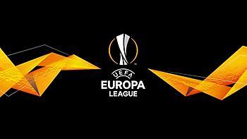 Europa League: Δυνατές μάχες για το εισιτήριο στους «16»