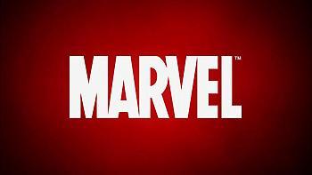 Όλα τα πλάνα της Marvel για το 2021