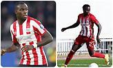 Μπρούμα: «Ελπίζω να σκοράρω κόντρα στην PSV, αλλά δεν θα πανηγυρίσω»