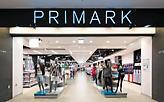 Δυναμική είσοδο στην ελληνική αγορά επιδιώκει η Primark