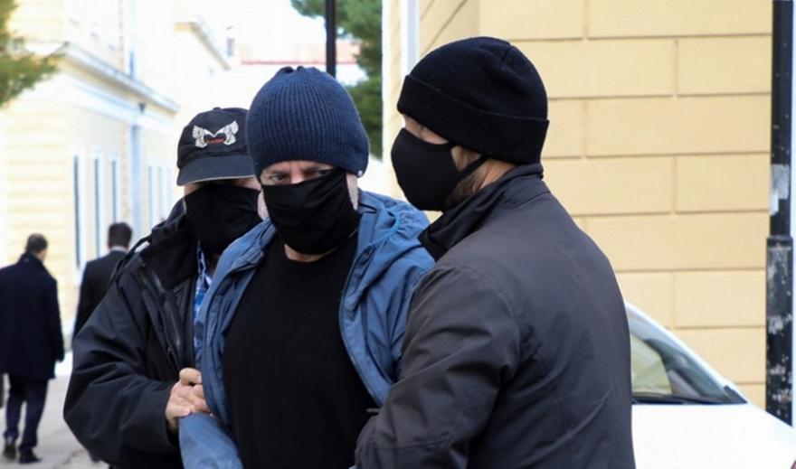 Τι αναφέρει στο υπόμνημά του ο Λιγνάδης - Τι απαντά στις κατηγορίες