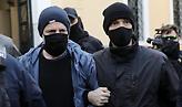 Λιγνάδης: Απορρίφθηκε η ένσταση ακυρότητας της προδικασίας - Ξεκίνησε η απολογία του