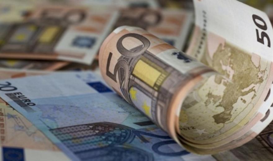 Πώς καταβάλλεται η παράταση των επιδομάτων ανεργίας Γενάρη-Φλεβάρη