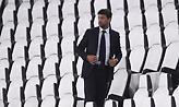 Γιουβέντους: Χασούρα 113 εκατ. ευρώ στο πρώτο εξάμηνο της σεζόν!