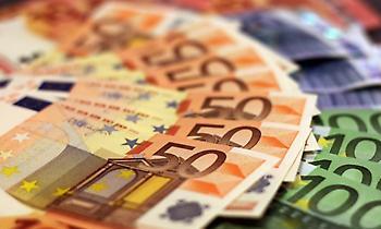 Προκαταβολή σύνταξης έναντι της μελλοντικής: Τα ποσά, οι όροι και η διαδικασία