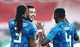 Ο Ολυμπιακός έσπασε τον τσαμπουκά της PSV απέναντι στις ελληνικές ομάδες