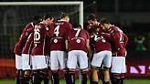 Νέο κρούσμα στην Τορίνο – Στον «αέρα» το ματς με τη Λάτσιο