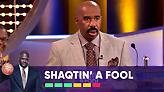 Shaqtin' A Fool με πιτσαδόρο Μπέινς και Γκαλινάρι στο Νο1 (vid)