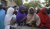 Νιγηρία: Ένοπλοι απήγαγαν 317 μαθήτριες από σχολείο - Τι πυροδοτεί φαινόμενα απαγωγών