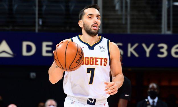 Καμπάτσο: «Λένε ότι στο NBA δεν παίζουν άμυνα, λάθος»